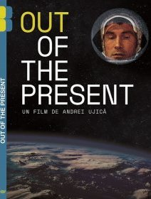 Out of the present - la critique du film + le test DVD