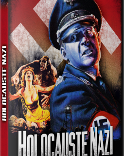Holocauste nazi - la critique du film + Test DVD