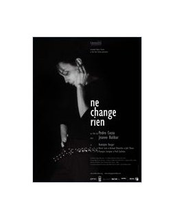 Ne change rien - La critique