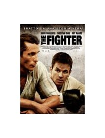 The Fighter : la bande-annonce VOSF HD du film aux 2 Golden Globes