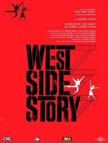 West Side Story - la critique