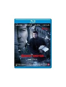 The ghost-writer - le test Blu-ray