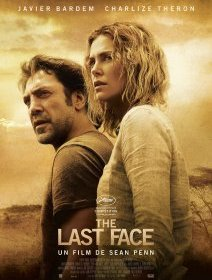 The Last Face - la critique du film + le test blu-ray