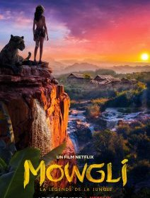 Mowgli : la légende de la jungle - la critique du film