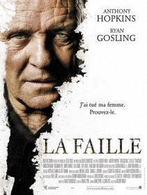 La faille - la critique