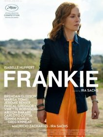 Frankie - la critique du film