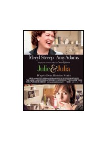 Julie et Julia - la critique