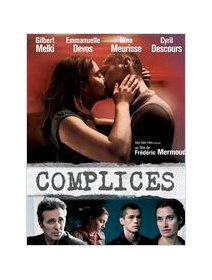 Complices - La critique