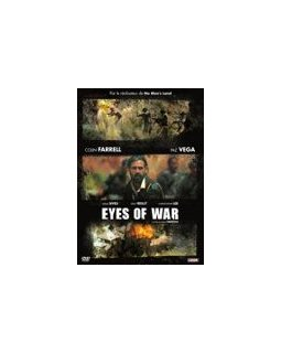 Eyes of war - le test DVD