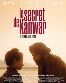 Le Secret de Kanwar - la critique du film