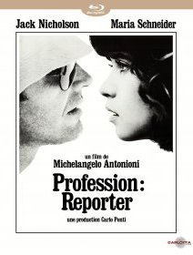 Profession : reporter - la critique