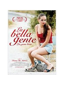 La bella gente - la critique