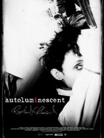 Autoluminescent : Rowland S. Howard - la critique du film