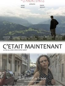 C'était maintenant - la critique du film