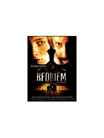 Requiem - la critique du film