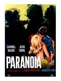 Paranoia - la critique