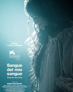 Sangue del mio sangue - la critique du film