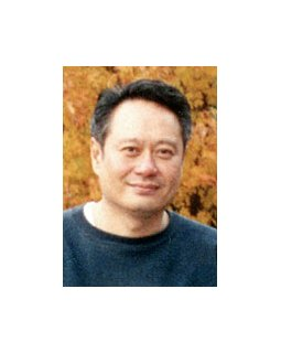 Ang Lee - notes biographiques