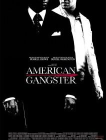 American gangster - La critique