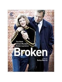 Broken - la critique