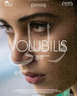 Volubilis - la critique du film