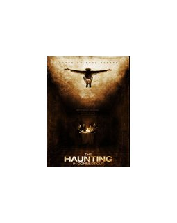 The haunting in Connecticut - Photos + bande-annonce