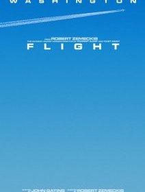 Flight - le trailer du nouveau Zemeckis