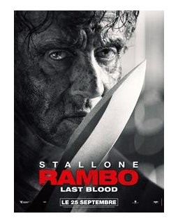 Rambo : Last Blood - la critique du film