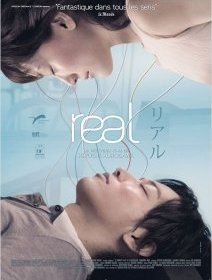 Real - la critique du film