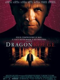 Dragon rouge - La critique