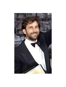 Nanni Moretti - notes biographiques