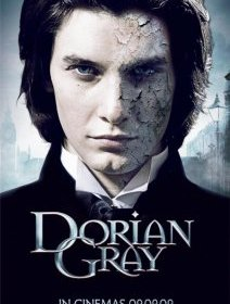 Dorian Gray - la critique