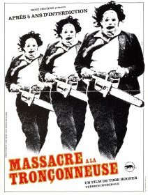 Massacre à la tronçonneuse - Tobe Hooper - critique