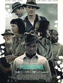 Mudbound - la critique du film