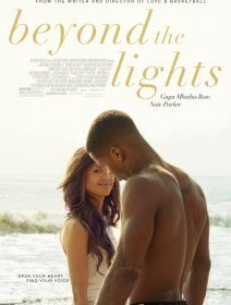Beyond the lights - bande-annonce