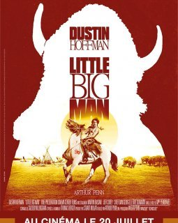 Little big man - la critique