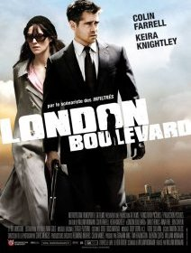 London Boulevard - la critique