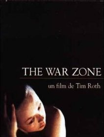 The war zone - la critique du film