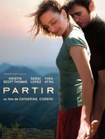 Partir - la critique du film