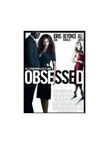 Obsessed - fiche film