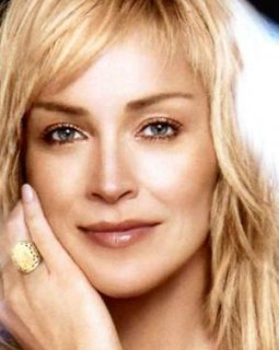 Sharon Stone dans Lovelace