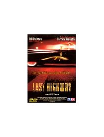 Lost Highway - la critique