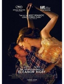 The Disappearance of Eleanor Rigby - la critique