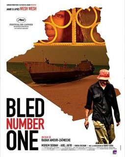 Bled number one - la critique