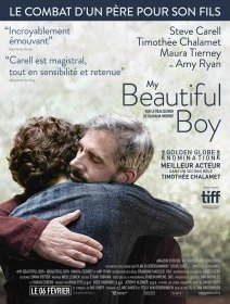 My Beautiful Boy - la critique du film