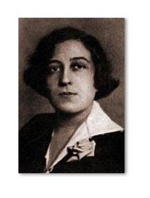 Germaine Dulac
