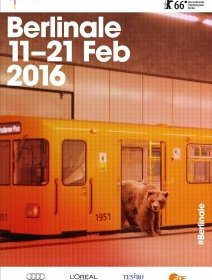 Berlinale 2016 : Téchiné, Vinterberg… 18 films en compétition
