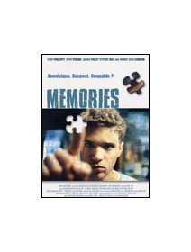 Memories - la critique