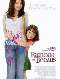 Ramona and Beezus - sortie USA