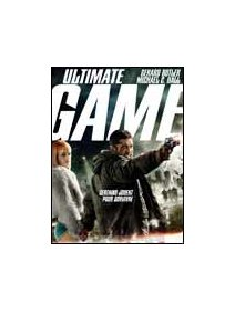 Ultimate game - poster + photos + bande-annonce